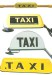 6386ce7car-accessories-taxi-lamp.jpg